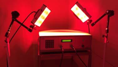 terapia-fotodinamica-pdt
